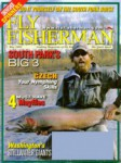 Fly Fisherman Magazine - 2009-05-01