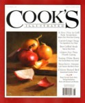 Cook's Illustrated Magazine - 2014-05-01