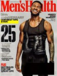 Men's Health Magazine - 2013-11-01