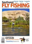 Southwest Fly Fishing Magazine - 2013-09-01