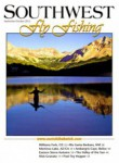 Southwest Fly Fishing Magazine - 2012-09-01