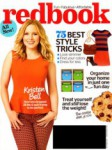 Redbook Magazine - 2013-09-01