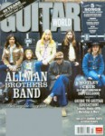 Guitar World Magazine - 2009-07-01