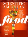 Scientific American Magazine - 2013-09-01