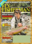 Fly Fisherman Magazine - 2009-09-01