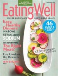 EatingWell Magazine - 2014-04-01