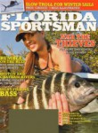 Florida Sportsman Magazine - 2010-01-01
