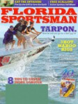Florida Sportsman Magazine - 2009-07-01