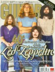 Guitar World Magazine - 2009-03-01