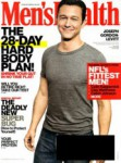 Men's Health Magazine - 2013-10-01