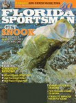 Florida Sportsman Magazine - 2009-09-01