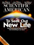 Scientific American Magazine - 2013-07-01