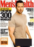 Men's Health Magazine - 2014-04-01