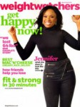 Weight Watchers Magazine - 2013-03-01