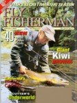Fly Fisherman Magazine - 2009-02-01