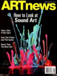 ARTnews Magazine - 2013-11-01