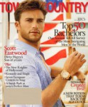 Town & Country Magazine - 2014-02-01