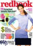 Redbook Magazine - 2014-05-01