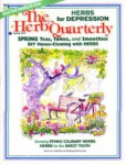 Herb Quarterly Magazine - 2012-03-01