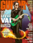 Guitar World Magazine - 2009-05-01