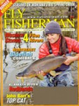 Fly Fisherman Magazine - 2009-07-01