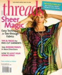 Threads Magazine - 2014-05-01