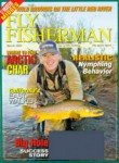 Fly Fisherman Magazine - 2009-03-01