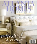 Atlanta Homes & Lifestyles Magazine - 2014-03-01
