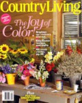 Country Living Magazine - 2014-04-01