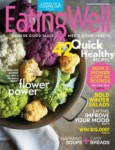 EatingWell Magazine - 2014-01-01
